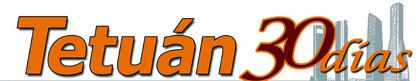 logo_tetuan30dias