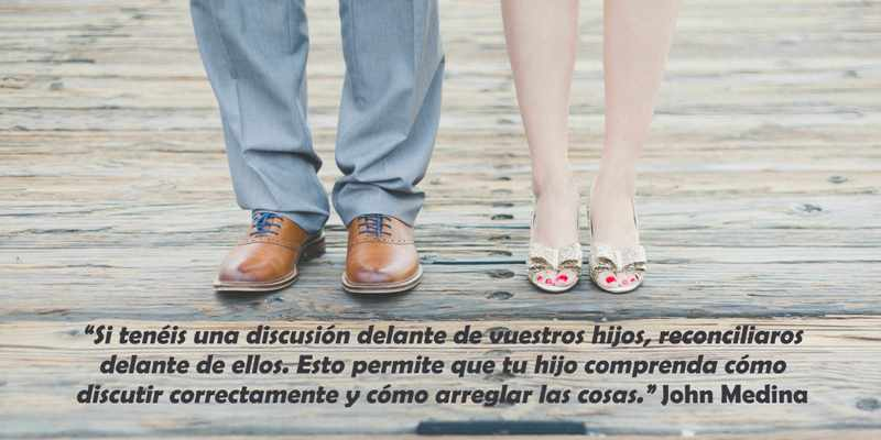 zapatos pareja con cita